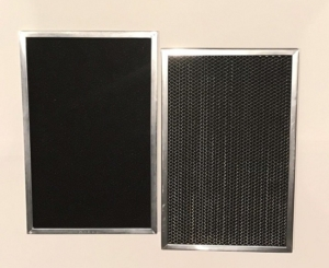 Vanee-Venmar-Air-Exchanger-Filter-2-PACK-PART-NO.-18204