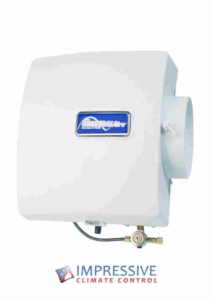 GeneralAire-570DMM-Flow-Through-Humidifier-Impressive-Climate-Control-Ottawa-707x1000