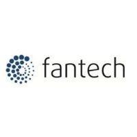 fantech_logo_200x200-Impressive-Climate-Control-Ottawa-200x200