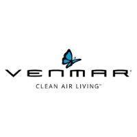 venmar_logo_200x200-Impressive-Climate-Control-Ottawa-200x200
