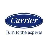 carrier-color-logo-impressive-climate-control-ottawa-200x200