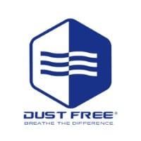 dust-free-color-logo-impressive-climate-control-ottawa-200x200