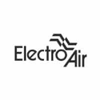 electro-air-logo-impressive-climate-control-ottawa-200x200