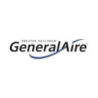 generalaire-color-logo-impressive-climate-control-ottawa-200x200