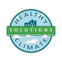 healthy-climate-logo-impressive-climate-control-ottawa-200x200