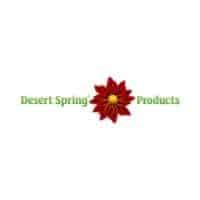desert-spring-prodcuts-logo-200x200-impressive-climate-control-ottawa-200x200