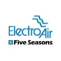 electro-air-color-logo-impressive-climate-control-ottawa-200x200