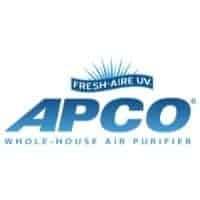 APCO-color-logo-impressive-climate-control-ottawa-200x200