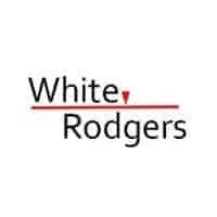 white-rodgers-color-logo-impressive-climate-control-ottawa-200x200